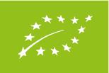 Organic_BIO_Skal_logo