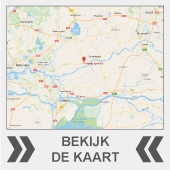 Konings-Zuivel_googlemaps_1