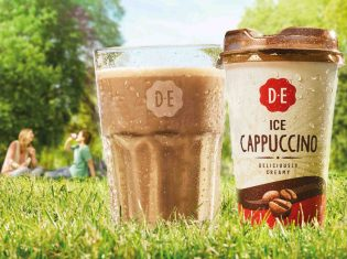koning-zuivel_Douwe_Egberts_ice_coffee_1
