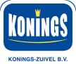 Konings Zuivel Just another WordPress site